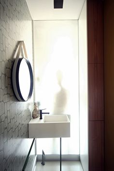 Fonction-et-fantasie_Torino Gorgeous Bathroom - I love it!