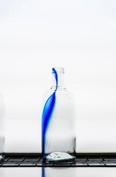 Absolut Originality #Absolut #vodka #collectors
