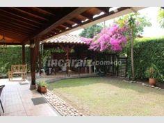 Casa Campestre en Venta - Jamundí Rural - Área construida 500,00 m² - Precio: $ 480.000.000