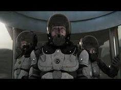 Image result for star citizen aliens