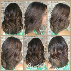 Everyone is headed back to school which means it's time for a new look! Book with Cabello's Salon and Spa before you go back to school! @suzannebruce did this gals gorgeous curls! #cabellossalon #cabellostally #tally #salon #spa #tallahassee #ombre #balayage #highlights #beauty #pretty #redken @redken5thave @redkenofficial @behindthechair_com @modernsalon