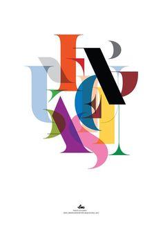 BCNMCR returns to Manchester for a second year Graphic Design Posters, Graphic Design Inspiration, Type Posters, Book Cover Design, Book Design, App Design, Manchester, Work Handbag, Branding