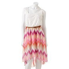 Easter dresses for juniors cheap