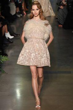Elie Saab Couture Lente 2015 (14)  - Shows - Fashion
