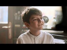 Yeni Gezer 50. Yıl Reklamı - 2017