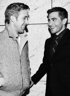 瑞恩·高斯林 Ryan Gosling 图片
