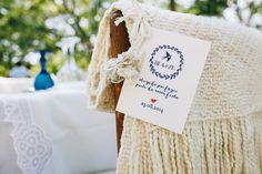 casamento-fazenda-lageado-vestido-de-noiva-emannuelle-junqueira-15