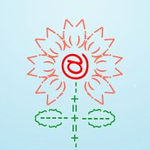Pin this tweet and make it bloom. http://planted.it/nvdIr4EQ #plantatweet No Purchase Necessary.