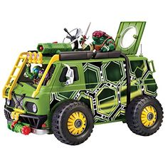 Christmas Toys For 8 Year Old Boys.330 Best 8 Year Old Boys Gifts Images 8 Year Old Boy