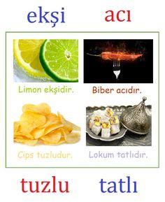 Tatlar Learn Turkish Language, Arabic Language, Learn A New Language, Turkish Lessons, Arabic Lessons, Grammar Tips, European Languages, Learning Arabic, Teaching English