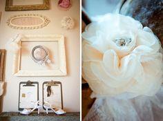 April+Teddy Wedding » Rae Marshall Wedding Photography