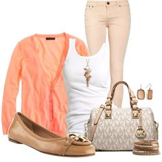 """Untitled #531"" by cw21013 on Polyvore"