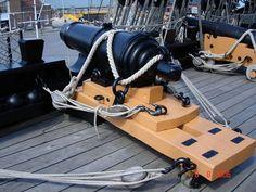 HMS Victory корабль-музей | 313 photos | VK