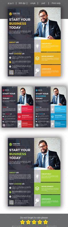 After School Program Flyer Templates School programs, Flyer - donation flyer template