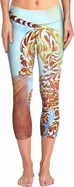 Check out my new product https://www.rageon.com/products/fire-tiger-tattoo on RageOn!