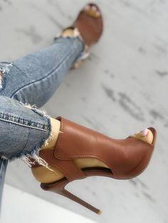 Women High Heels Fuchsia High Heels High Heel Shoes For Women Navy Blue High Heel Sandals Women High Heels Hot High Heels, Platform High Heels, Womens High Heels, Stilettos, Pumps Heels, Stiletto Heels, Heeled Sandals, High Sandals, Shoes Sandals