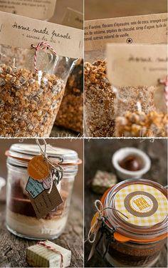 {pOuR lE pLaisiR ...} - Le plaisir des mets© - recettes et photographies culinaires - Food Photographer