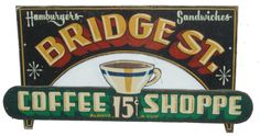 http://www.duanesvintagesigns.com/images/gallery/27.png
