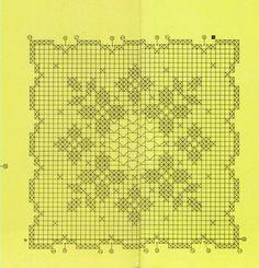 Салфетки-Muestras-y-Motivos-ganchillo-№8---2-схема-1.gif (800×833)