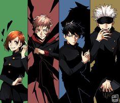 Anime Films, Anime Characters, Anime Guys, Manga Anime, Otaku, Grunge, Horimiya, Fan Art, Anime Shows