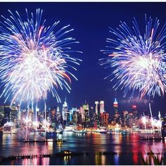 Wishing you a Happy New Year from all of us at Hudson Staffing!