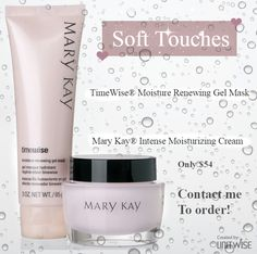 Feel free to use this image if you are a Mary Kay Consultant or Director! http://on.fb.me/1wLL5IR