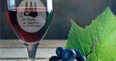 Curso de Iniciação à Prova de Vinhos em Portimão | Algarlife