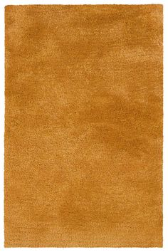 Oriental Weavers rug - Cosmo Shag 81107 www.owrugs.com