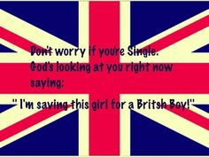 Scottish is preferable, but British sounds good too. ;)