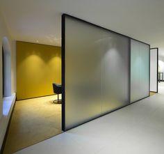 CAIXABANK, Zaragoza, 2016 - Francesc Rifé Studio