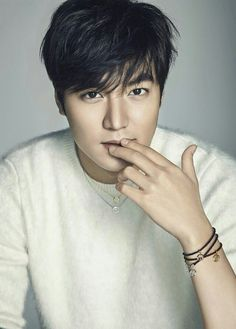 Lee Min Ho 이민호 / / Heirs, Personal Taste, Faith, Boys Over Flowers Kim Bum, Kim Joon, So Ji Sub, Korean Celebrities, Korean Actors, Korean Dramas, Korean Guys, Korean Idols, Asian Actors