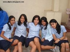 INDIAN SCHOOL GIRLS sexy school girl Indian school girls + indian girls + girls photo + indian baby + indian young girls in scholl photo sexy college girls College Girl Photo, College Girls, School Girl Dress, School Uniform Girls, School Uniform Fashion, Beautiful Girl Photo, Beautiful Girl Indian, Beautiful Girl Quotes, Girl Pictures