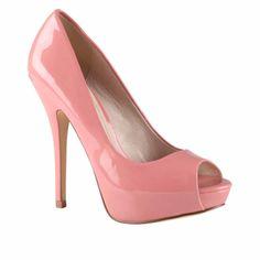 SOMILLEDA - sale's sale shoes women for sale at ALDO Shoes.