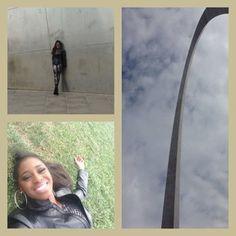 .@trinitymccray (Aka Wwe Diva NAOMI) 's Instagram photos | Webstagram - the best Instagram viewer