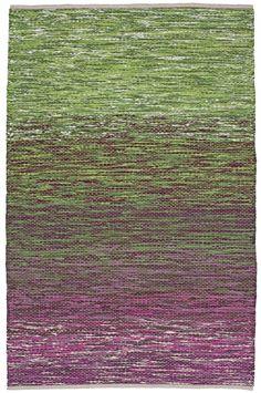 #Handwoven #rug by @Toyin Oladosu edison Sellers