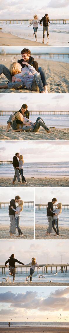 Posing - Couples                                                                                                                                                                                 Más