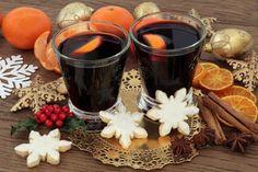 Home Tip Tuesday: Tips for Hosting a Christmas Party - http://homechanneltv.blogspot.com/2015/12/home-tip-tuesday-tips-for-hosting.html