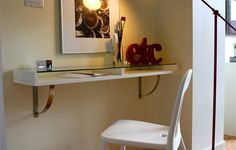 Check out stylishstagers's Workspace on IKEA Share Space.