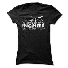Best Engineeer Shirt - #tee aufbewahrung #tshirt blanket. CHECK PRICE => https://www.sunfrog.com/Automotive/Best-Engineeer-Shirt-Ladies.html?68278