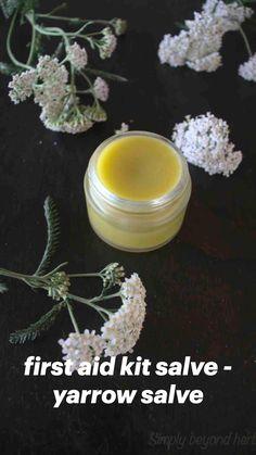 Holistic Remedies, Natural Remedies, Body Craft, Soap Recipes, Salve Recipes, Herbal Magic, Medicinal Plants, Herbal Medicine, Organic Beauty