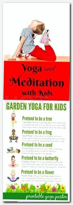 low impact yoga, ideas for weight loss, how to shed weight quickly, youfit yoga classes, apple cider vinegar weight loss, hot yoga daily, spirulina nutritional information, weight loss doctors near me, what's yoga all about, different yoga asanas, what is spirulina for, fitness yoga routine, hatha yoga kundalini, djoga, weight according to height chart, good diet to lose weight