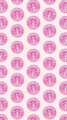 Wallpaper ~ Starbucks