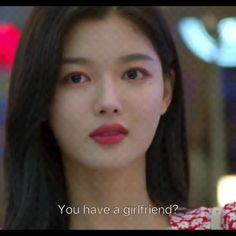 Korean Drama Songs, Korean Drama Romance, Korean Drama Funny, Korean Drama Best, Ji Chang Wook, Drama Videos, Drama Gif, Best Kdrama, Ideal Girl
