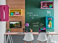 decoração-parede-lousa (1)