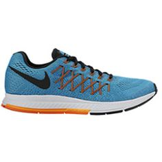 16f019af40ce Soar through your runs in the shoe that honors its world-renowned Pegasus  legacy while offering even more comfort with the Mens Nike Air Zoom Pegasus  32