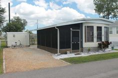 19 best mobile home tampa bay area images tampa bay area camper rh pinterest com