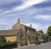 The Kingham Plough Pub - my favourite Cotswold pub for fabulous food and great company