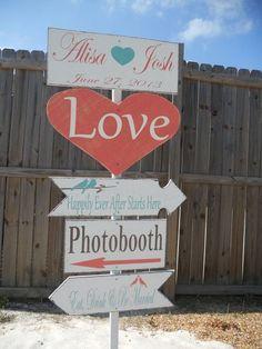 Seafoam Green and Coral Wedding #Wedding Photos  http://wedding-photos.kira.lemoncoin.org