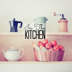 Want to take a look inside my kitchen and garden?  #chefkevinashton  #foodies100 #article   #andrewjames   #kitchen   #equipment   #like   #garden