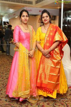 Choli Dress, Anarkali Dress, Anarkali Suits, Lehenga, Dress Neck Designs, Saree Blouse Designs, Ikkat Dresses, Casual Dresses, Fashion Dresses